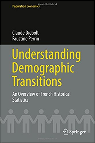 Understanding Demographic Transitions: An Overview of French Historical Statistics